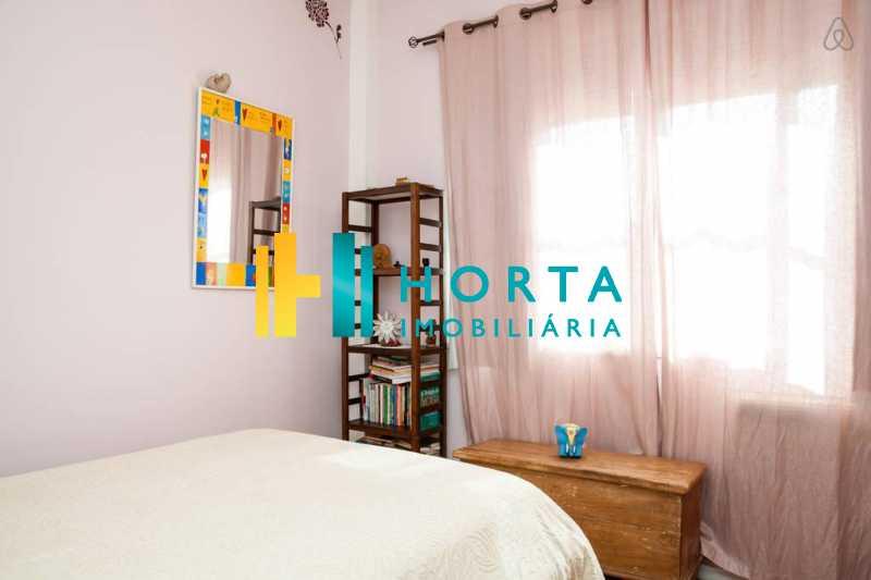 105e1f59-7a56-40b4-ad9f-edb112 - Apartamento À Venda - Ipanema - Rio de Janeiro - RJ - CPAP10856 - 13