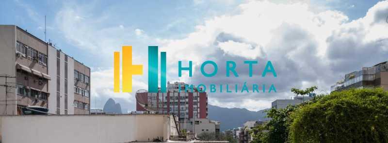 999ea927-b9e3-49ab-824b-77d74a - Apartamento À Venda - Ipanema - Rio de Janeiro - RJ - CPAP10856 - 10
