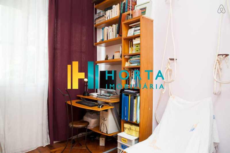2981bb45-643d-4d9e-bf80-20a611 - Apartamento À Venda - Ipanema - Rio de Janeiro - RJ - CPAP10856 - 17