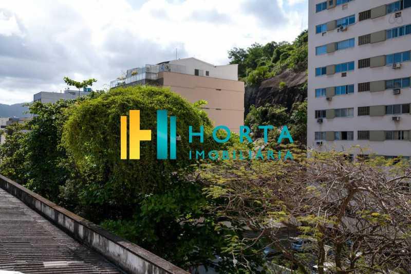 a5ea199e-23b6-4636-9cc2-4a1f0c - Apartamento À Venda - Ipanema - Rio de Janeiro - RJ - CPAP10856 - 3