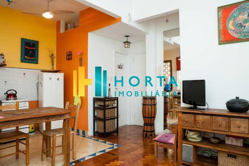 b7514fdc-1706-4f3a-9640-6adaea - Apartamento À Venda - Ipanema - Rio de Janeiro - RJ - CPAP10856 - 6