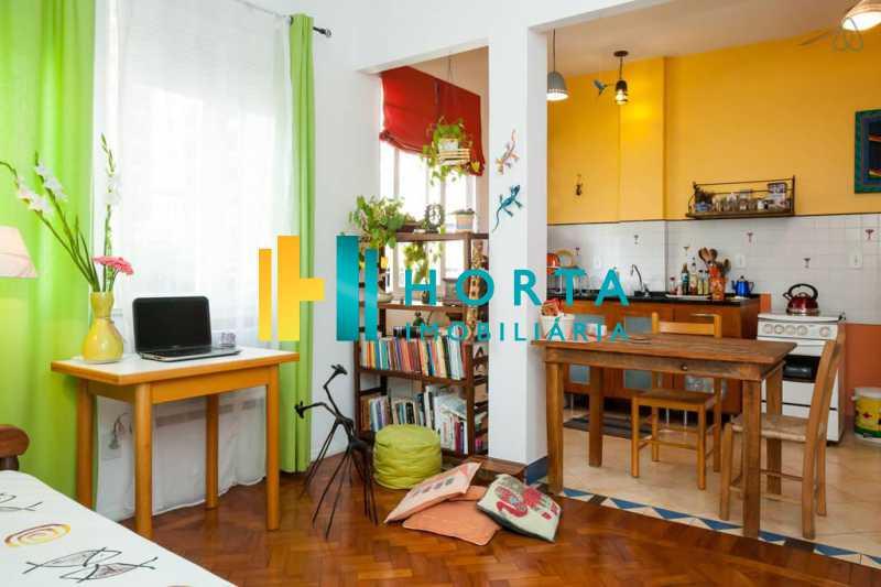 bae4457d-b9a0-471b-8815-029e86 - Apartamento À Venda - Ipanema - Rio de Janeiro - RJ - CPAP10856 - 7