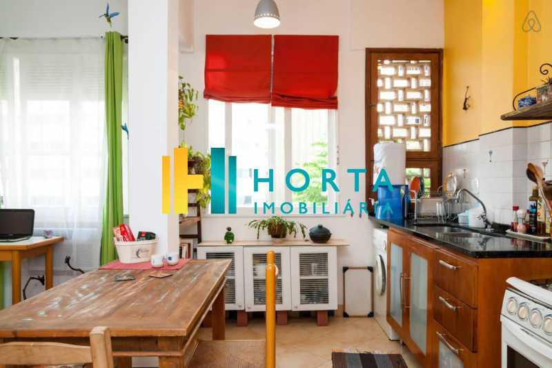 c5c7b893-4bf9-4ee8-8143-4a2828 - Apartamento Ipanema,Rio de Janeiro,RJ À Venda,1 Quarto,55m² - CPAP10856 - 8