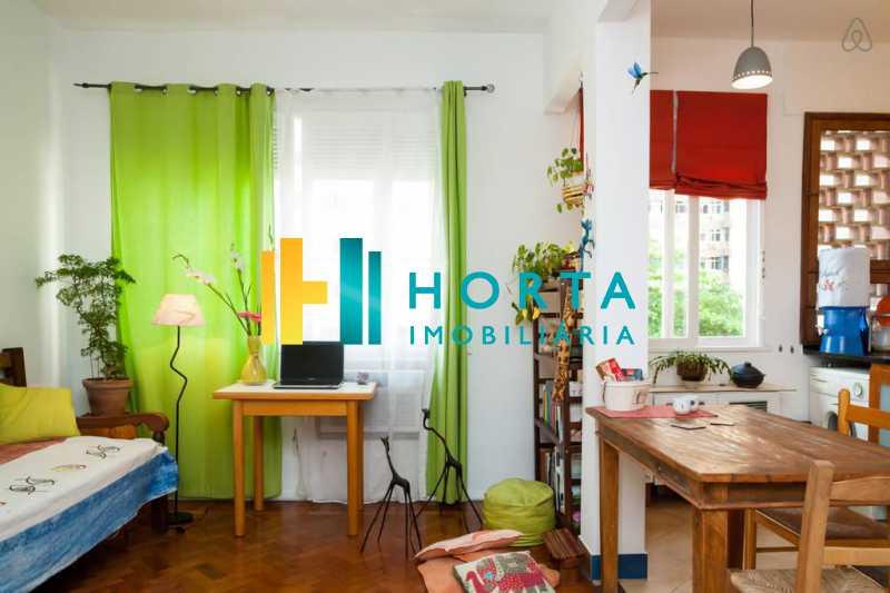 d6caf80f-6a4d-46d4-ad26-532300 - Apartamento Ipanema,Rio de Janeiro,RJ À Venda,1 Quarto,55m² - CPAP10856 - 1