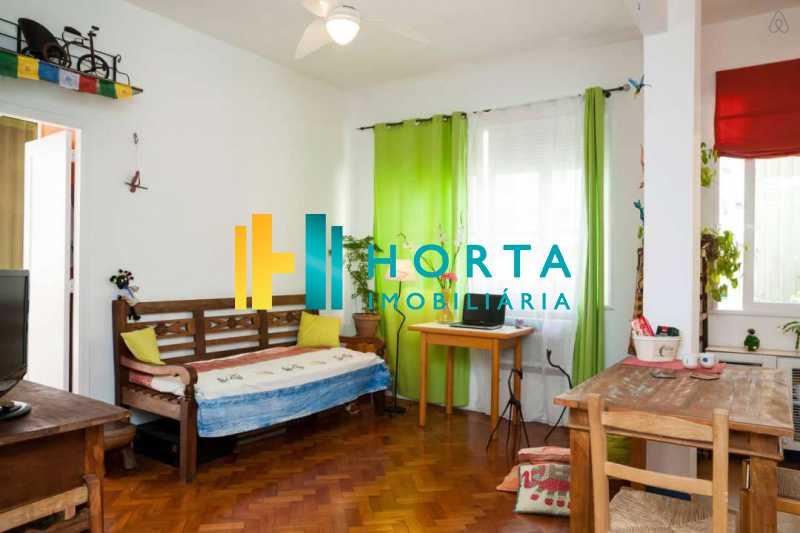 ebd462e1-0177-4060-bb11-a0703d - Apartamento À Venda - Ipanema - Rio de Janeiro - RJ - CPAP10856 - 4