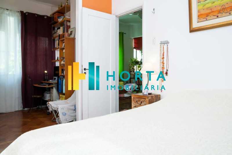 f368cd0e-2e23-415b-ade9-d25f34 - Apartamento À Venda - Ipanema - Rio de Janeiro - RJ - CPAP10856 - 16