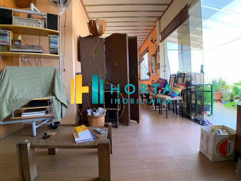 1e8687ac-ec55-417c-88d7-f9f124 - Cobertura 3 quartos à venda Copacabana, Rio de Janeiro - R$ 2.600.000 - CPCO30067 - 13