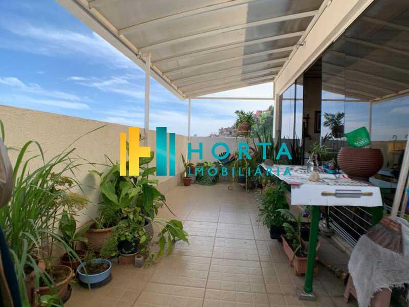 6cf29391-686a-4bbc-b6ef-52085f - Cobertura 3 quartos à venda Copacabana, Rio de Janeiro - R$ 2.600.000 - CPCO30067 - 5