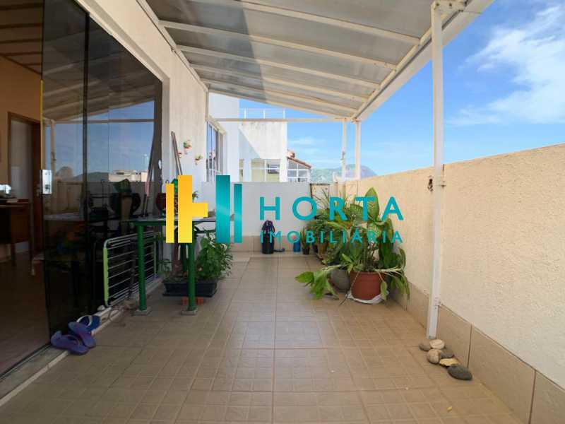 8e6b887b-9088-4f9d-a0fc-35098c - Cobertura 3 quartos à venda Copacabana, Rio de Janeiro - R$ 2.600.000 - CPCO30067 - 17