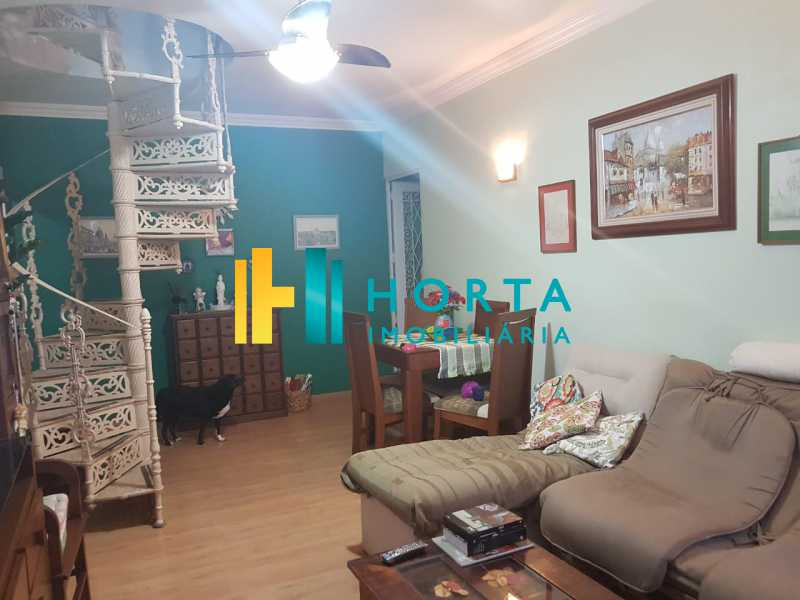 8f74456a-6b25-45ab-9008-8e316e - Cobertura 3 quartos à venda Copacabana, Rio de Janeiro - R$ 2.600.000 - CPCO30067 - 4