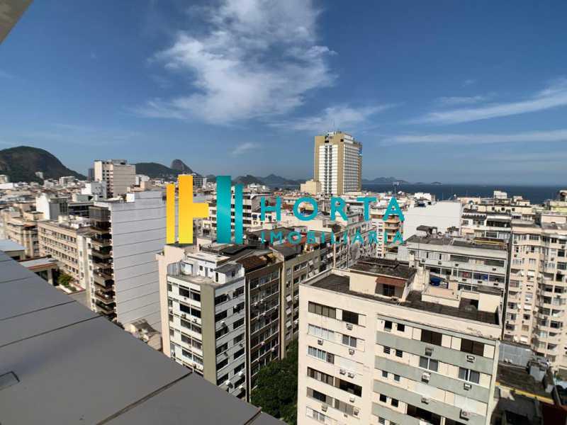 14d8d1b0-3b6d-4531-8a9a-96e90a - Cobertura 3 quartos à venda Copacabana, Rio de Janeiro - R$ 2.600.000 - CPCO30067 - 18
