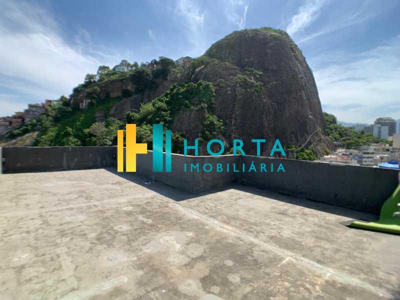 20f74b23-f6bf-4691-a055-55f824 - Cobertura 3 quartos à venda Copacabana, Rio de Janeiro - R$ 2.600.000 - CPCO30067 - 21