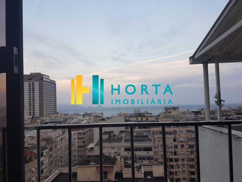 70aefcc6-d525-48d3-85e6-0238f0 - Cobertura 3 quartos à venda Copacabana, Rio de Janeiro - R$ 2.600.000 - CPCO30067 - 11
