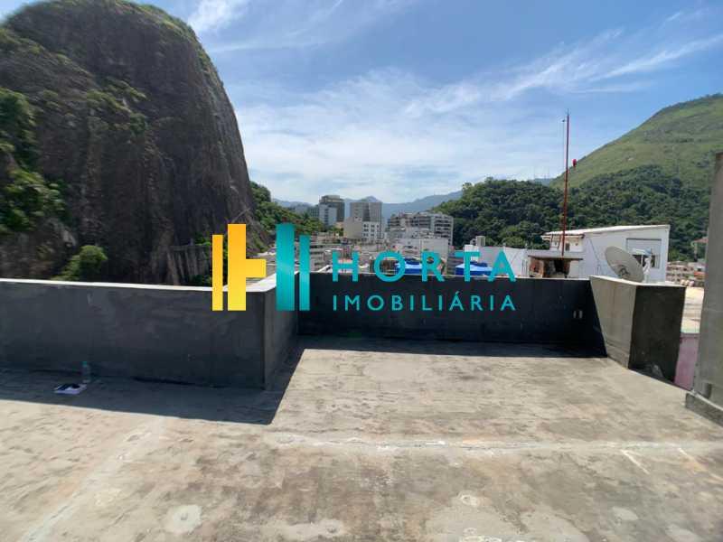 3388a940-2f98-4153-a2e4-e92d4a - Cobertura 3 quartos à venda Copacabana, Rio de Janeiro - R$ 2.600.000 - CPCO30067 - 22