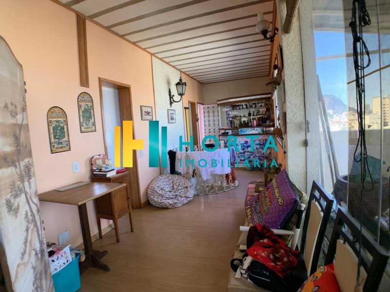 35160b5d-ce3d-4543-8718-a02513 - Cobertura 3 quartos à venda Copacabana, Rio de Janeiro - R$ 2.600.000 - CPCO30067 - 12