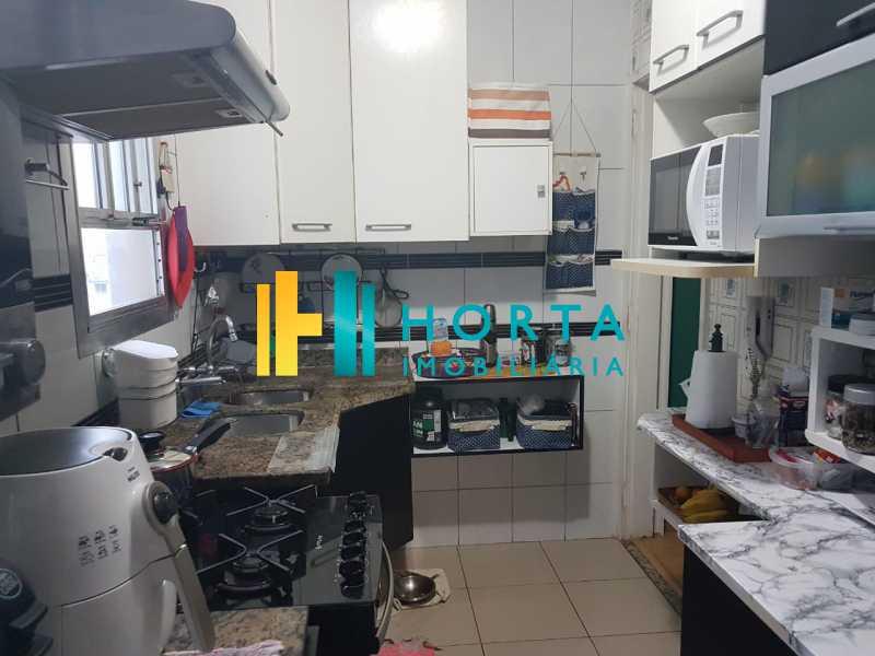 c5f33b32-c2c0-48a0-8d64-10b997 - Cobertura 3 quartos à venda Copacabana, Rio de Janeiro - R$ 2.600.000 - CPCO30067 - 7