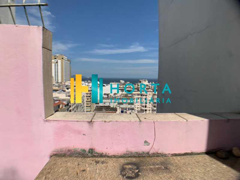 cce06930-4ebc-4e16-87f5-8375c4 - Cobertura 3 quartos à venda Copacabana, Rio de Janeiro - R$ 2.600.000 - CPCO30067 - 19