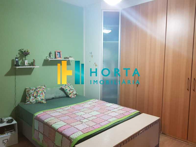e3f63969-2308-4e0c-84f9-82309d - Cobertura 3 quartos à venda Copacabana, Rio de Janeiro - R$ 2.600.000 - CPCO30067 - 6