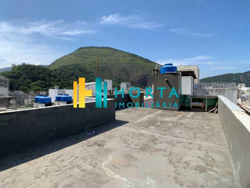 e5728ab3-3256-487e-955c-f3a6d3 - Cobertura 3 quartos à venda Copacabana, Rio de Janeiro - R$ 2.600.000 - CPCO30067 - 23