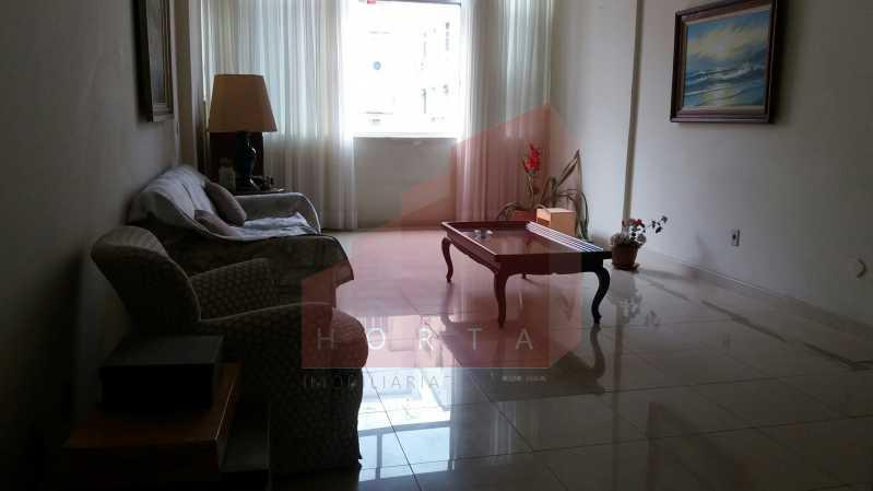 20180321_085721_resized - Apartamento À Venda - Copacabana - Rio de Janeiro - RJ - CPAP30304 - 3