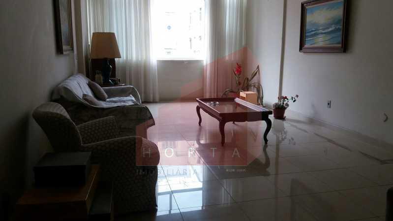 20180321_085723_resized - Apartamento À Venda - Copacabana - Rio de Janeiro - RJ - CPAP30304 - 5