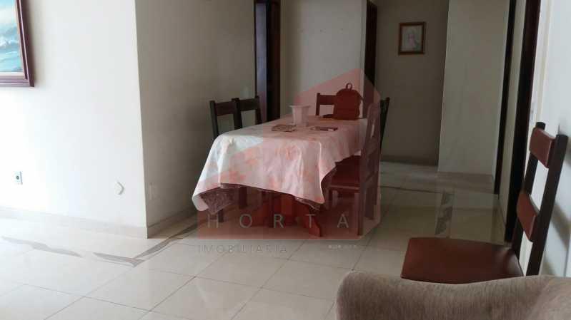 20180321_085729_resized - Apartamento À Venda - Copacabana - Rio de Janeiro - RJ - CPAP30304 - 4
