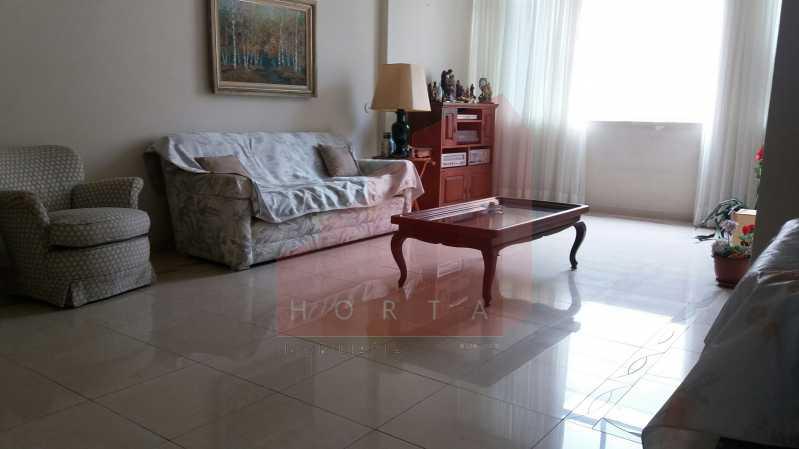 20180321_085739_resized - Apartamento À Venda - Copacabana - Rio de Janeiro - RJ - CPAP30304 - 6