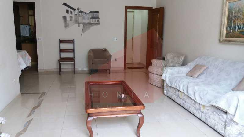 20180321_085753_resized - Apartamento À Venda - Copacabana - Rio de Janeiro - RJ - CPAP30304 - 1