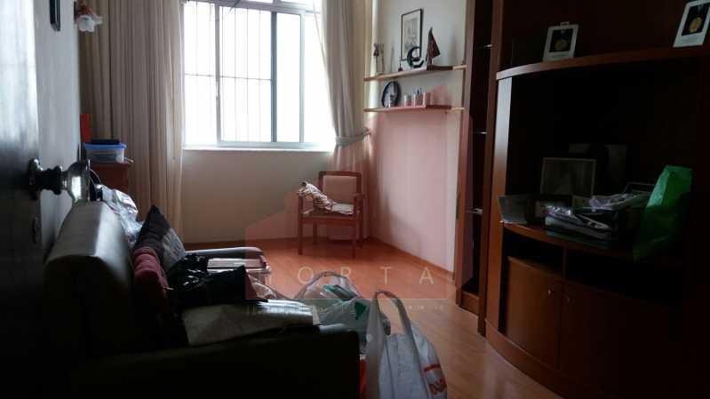 20180321_085835_resized - Apartamento À Venda - Copacabana - Rio de Janeiro - RJ - CPAP30304 - 10