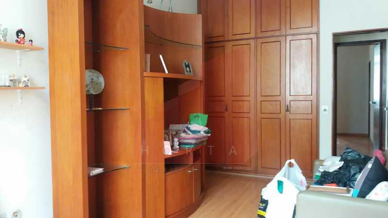 20180321_085847_resized - Apartamento À Venda - Copacabana - Rio de Janeiro - RJ - CPAP30304 - 11