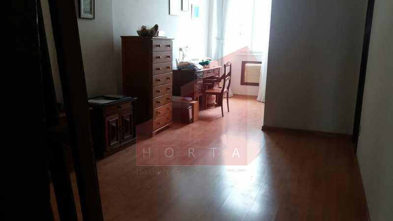 20180321_085904_resized - Apartamento À Venda - Copacabana - Rio de Janeiro - RJ - CPAP30304 - 12