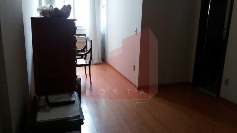 20180321_085916_resized - Apartamento À Venda - Copacabana - Rio de Janeiro - RJ - CPAP30304 - 13
