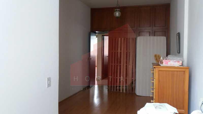 20180321_085949_resized - Apartamento À Venda - Copacabana - Rio de Janeiro - RJ - CPAP30304 - 16
