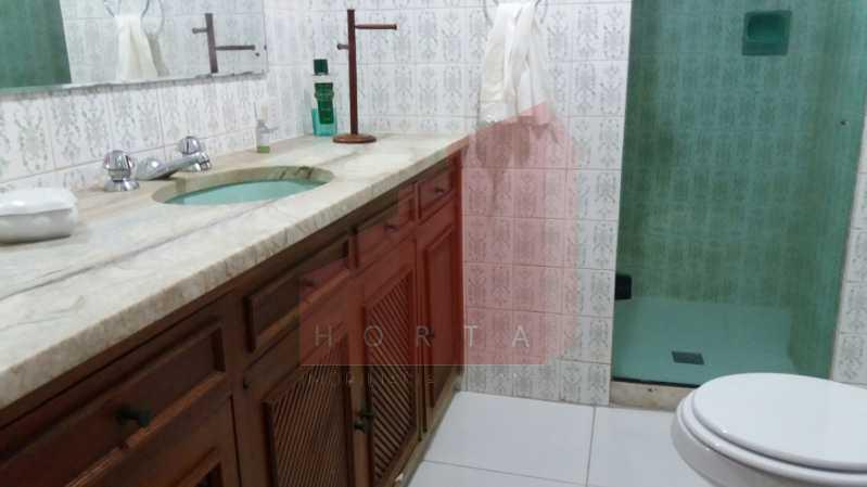 20180321_090001_resized - Apartamento À Venda - Copacabana - Rio de Janeiro - RJ - CPAP30304 - 17