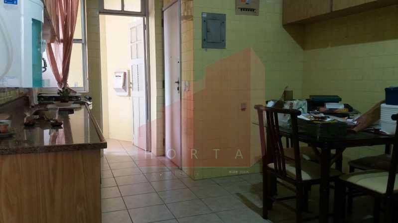 20180321_090014_resized - Apartamento À Venda - Copacabana - Rio de Janeiro - RJ - CPAP30304 - 19