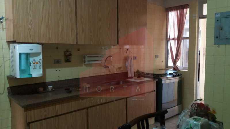 20180321_090025_resized - Apartamento À Venda - Copacabana - Rio de Janeiro - RJ - CPAP30304 - 20