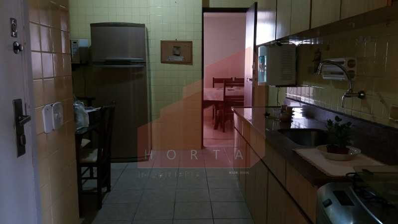 20180321_090039_resized - Apartamento À Venda - Copacabana - Rio de Janeiro - RJ - CPAP30304 - 21
