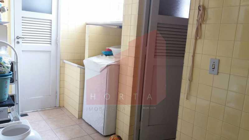 20180321_090046_resized - Apartamento À Venda - Copacabana - Rio de Janeiro - RJ - CPAP30304 - 22