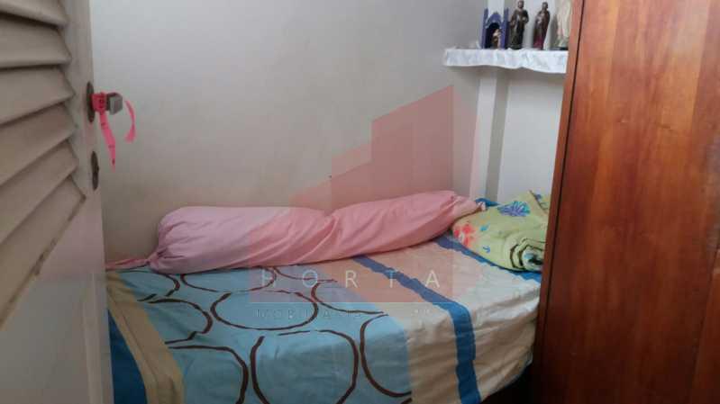 20180321_090126_resized - Apartamento À Venda - Copacabana - Rio de Janeiro - RJ - CPAP30304 - 26