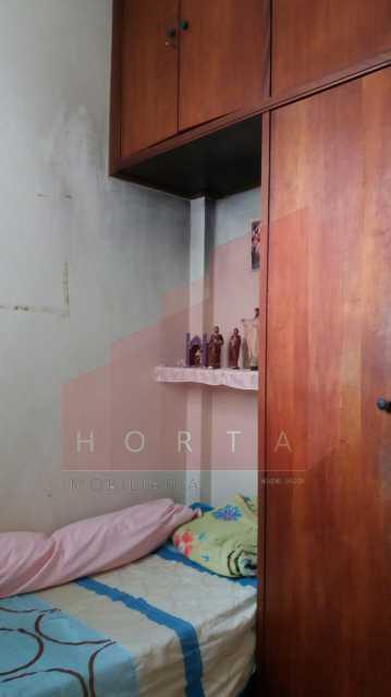 20180321_090129_resized - Apartamento À Venda - Copacabana - Rio de Janeiro - RJ - CPAP30304 - 27