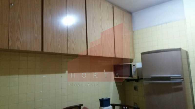 20180321_090208_resized - Apartamento À Venda - Copacabana - Rio de Janeiro - RJ - CPAP30304 - 28