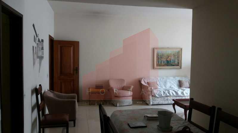 20180321_090219_resized - Apartamento À Venda - Copacabana - Rio de Janeiro - RJ - CPAP30304 - 29