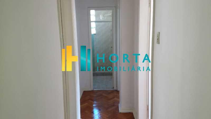 00a1be1b-08fb-4fbe-918b-8143ef - Apartamento 2 quartos à venda Botafogo, Rio de Janeiro - R$ 790.000 - CPAP20905 - 7
