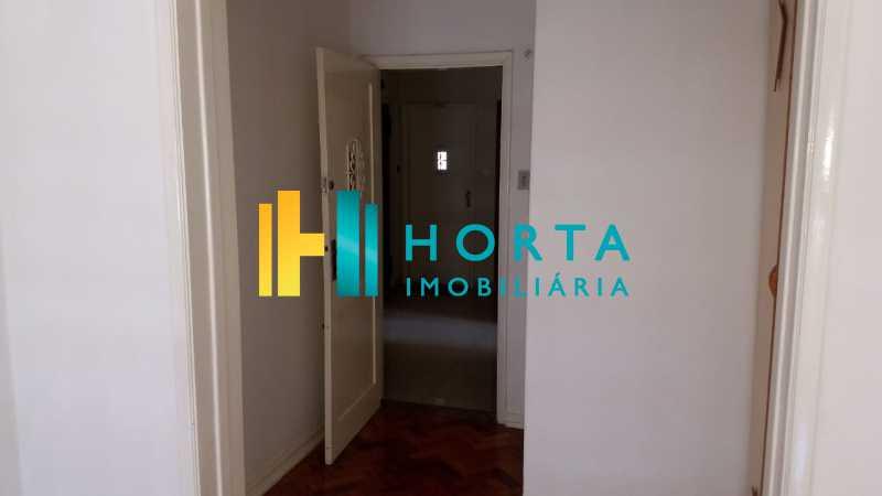 0ed382d7-218b-4586-8355-431f00 - Apartamento 2 quartos à venda Botafogo, Rio de Janeiro - R$ 790.000 - CPAP20905 - 18