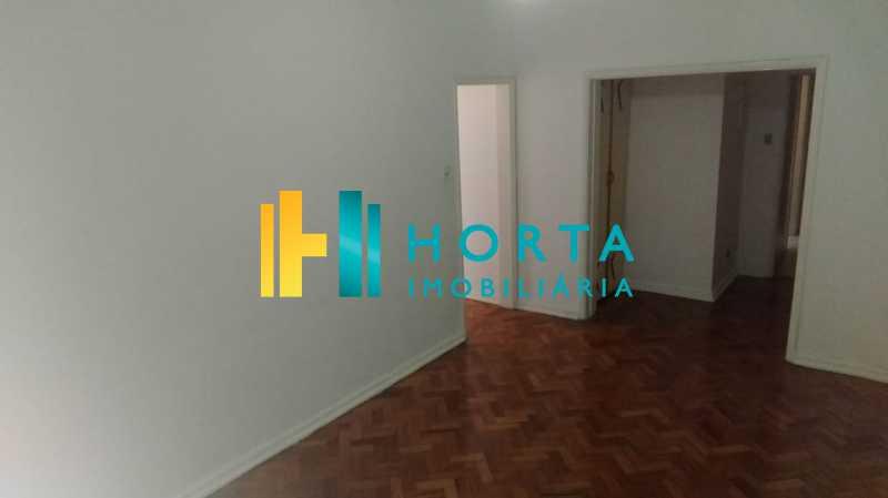 5bfa1f4d-170e-48fa-9fe1-5f0812 - Apartamento 2 quartos à venda Botafogo, Rio de Janeiro - R$ 790.000 - CPAP20905 - 15