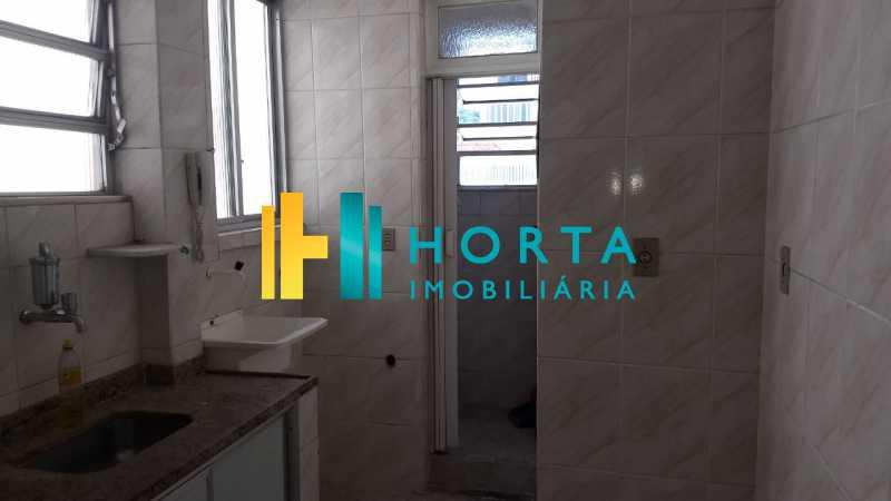 6fe7878a-284a-497d-a7e5-604b3e - Apartamento 2 quartos à venda Botafogo, Rio de Janeiro - R$ 790.000 - CPAP20905 - 12