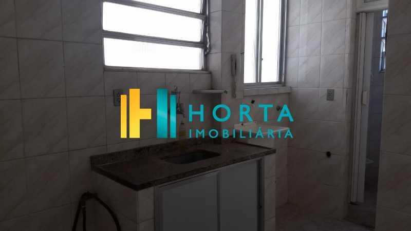 9ee07c0e-b975-4560-828d-7b2a16 - Apartamento 2 quartos à venda Botafogo, Rio de Janeiro - R$ 790.000 - CPAP20905 - 13