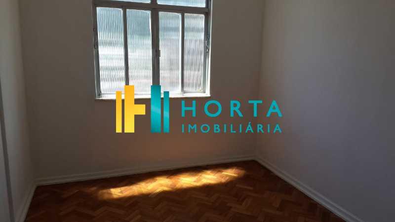 10da2a1d-170e-4bb5-96e2-d75c87 - Apartamento 2 quartos à venda Botafogo, Rio de Janeiro - R$ 790.000 - CPAP20905 - 16