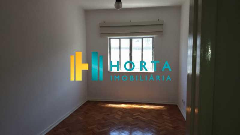 31e29aae-b331-474f-b363-d5e69d - Apartamento 2 quartos à venda Botafogo, Rio de Janeiro - R$ 790.000 - CPAP20905 - 3