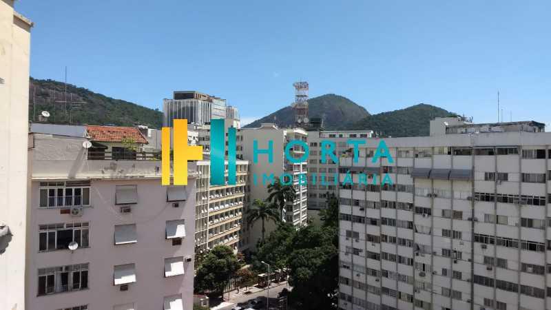 46df9322-9f17-47dd-a4e3-5d6b80 - Apartamento 2 quartos à venda Botafogo, Rio de Janeiro - R$ 790.000 - CPAP20905 - 1
